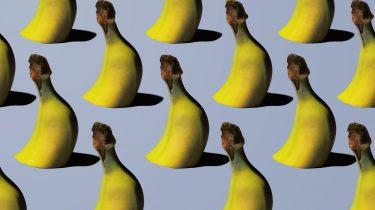 Beste Apps banaan