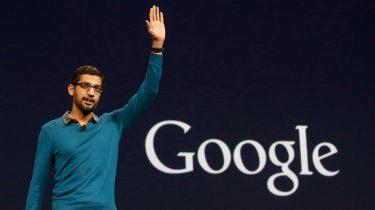 Siri Google