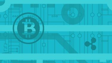 'Tussen de 600.000 en 800.000 bitcoinminers gestopt'