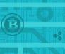 Bitcoins Cryptocurrency cryptocoins