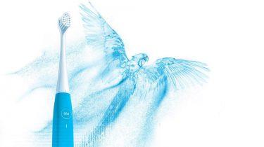 Ara Kolibree slimme tandenborstel