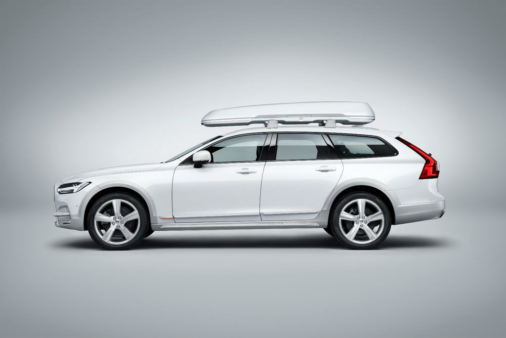 http://www.want.nl/wp-content/uploads/2017/11/volvo-v90-cross-country.jpg