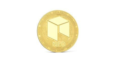 NEO Coin