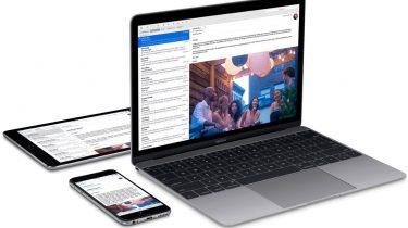 Mac iOS universele controller