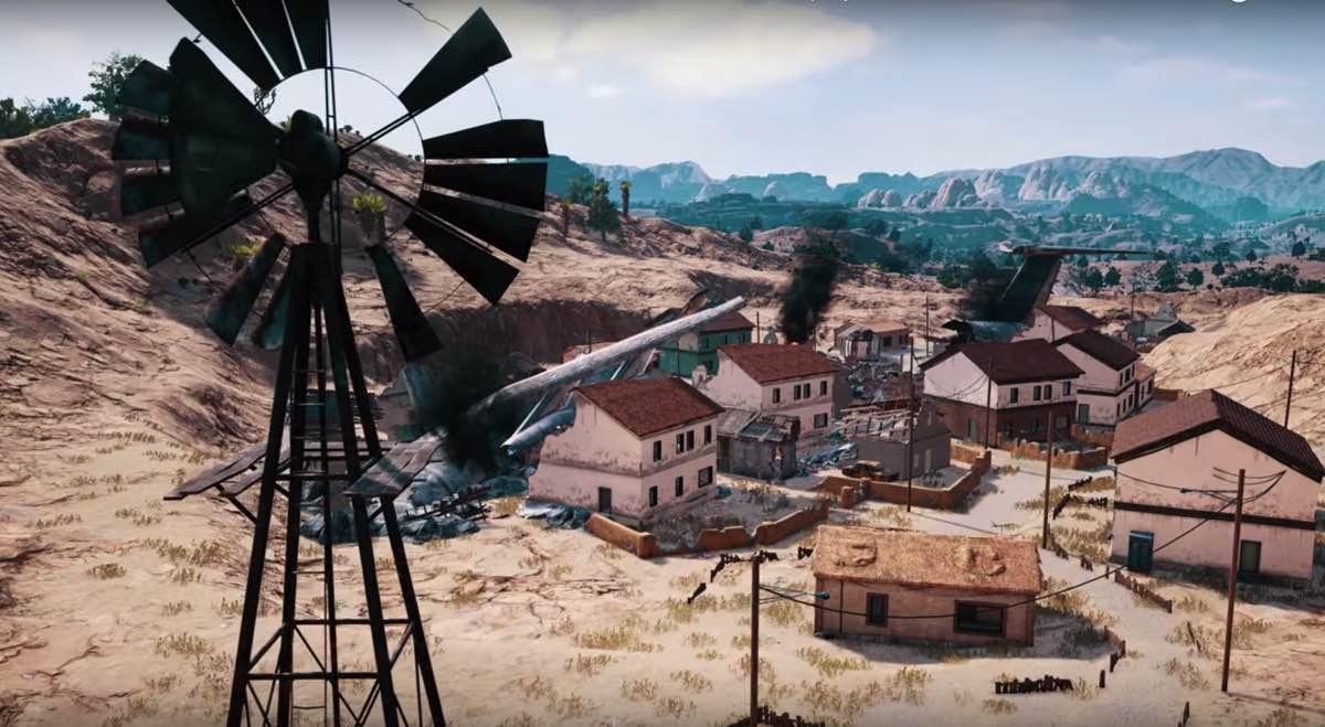 Battlegrounds Unglaublich Spannend: De Vijf Beste Xbox One-games Van Dit Moment