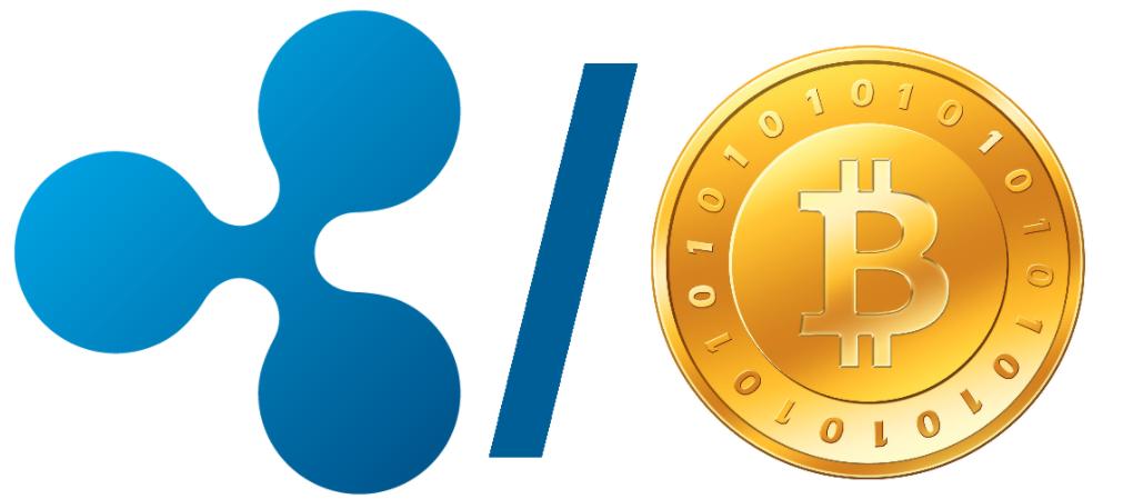 zelf bitcoins minen