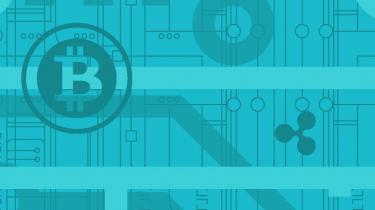 Bitcoin vs Ripple verschillen