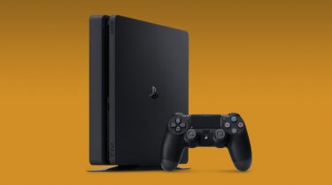 Beste Playstation 4 games 2017
