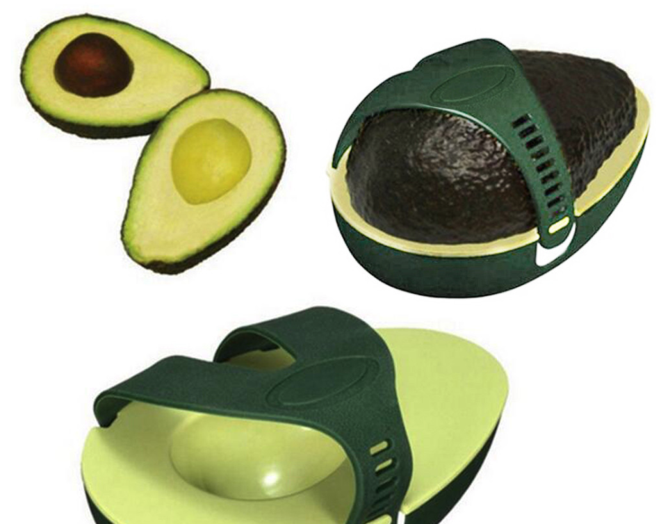 Avocado AliExpress