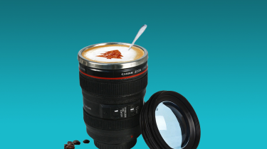 fotografen Koffiemok AliExpress