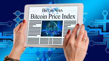 Zo beleg je in bitcoin