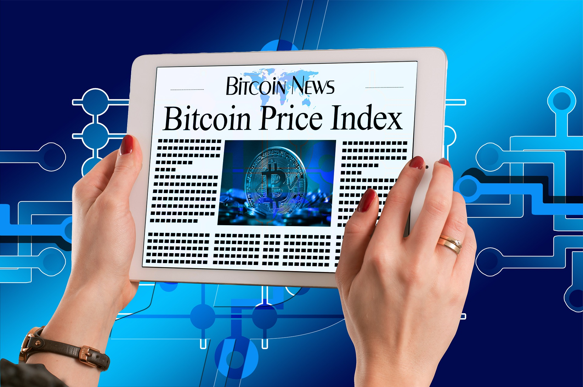 Hoe handelen in bitcoins news online betting tabgold results