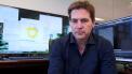 Bitcoin Craig Steven Wright