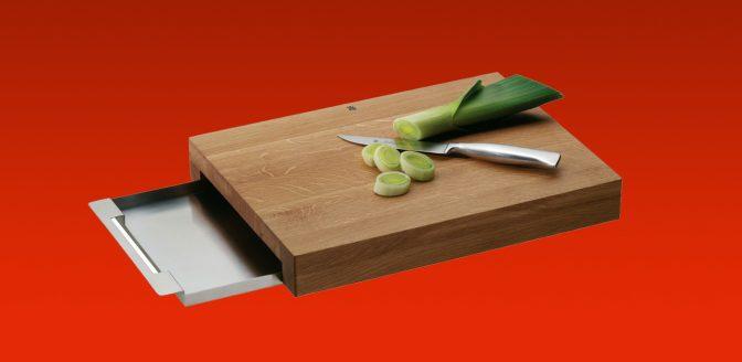 keukengadgets