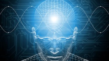 kunstmatige intelligentie AI algoritme