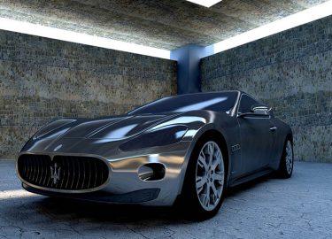 Is Een Elektrische Maserati Nog Wel Een Echte Maserati Want