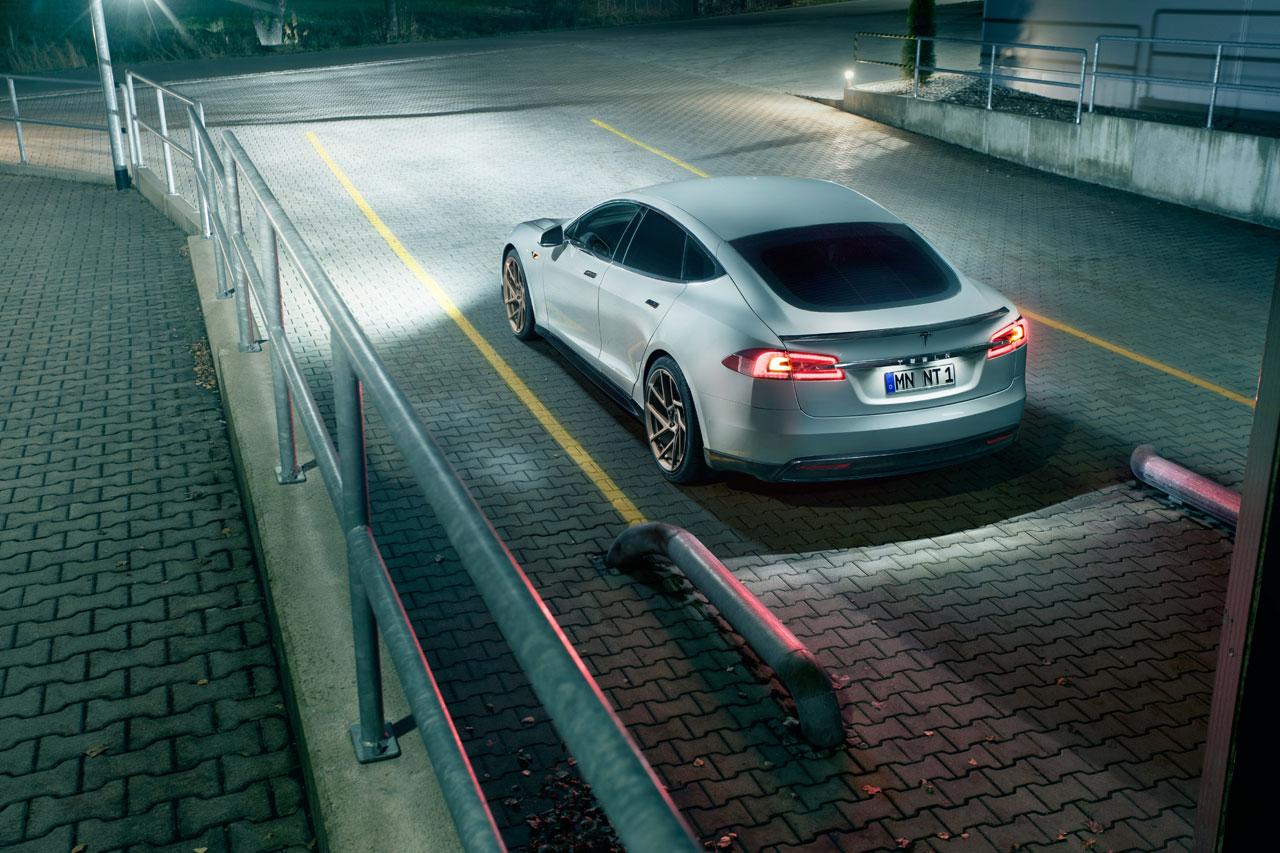 Tesla Nuanceert Prijsverhoging Superchargers Want