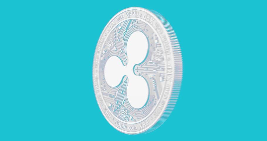 Ripple: Cos'è e come funziona XRP coin [Guida completa]
