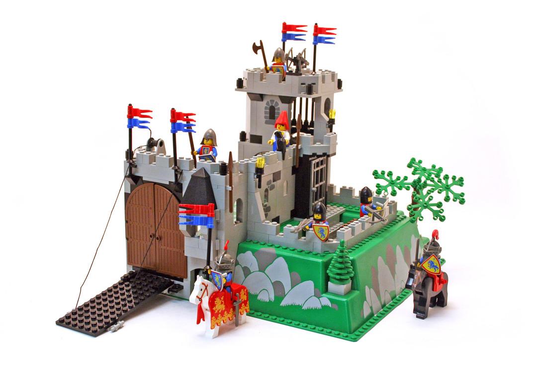 lego soldaten kopen
