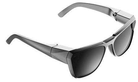 9a6204c15dfb7d Met deze bril kun je namelijk video s livestreamen op Facebook