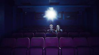 bioscoop