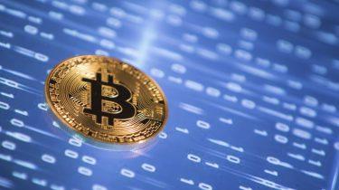 Bitcoin crypto 2019
