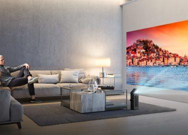Tv In Slaapkamer : Tv op slaapkamer ideeen luxe slaapkamer televisie moderne huizen