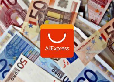 AliExpress prijzen AliPrice
