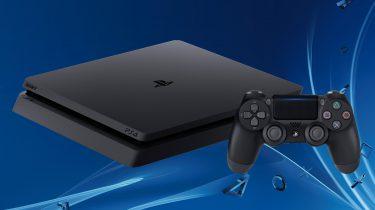 Vijf Redenen Om De Playstation 4 Niet Te Kopen Want