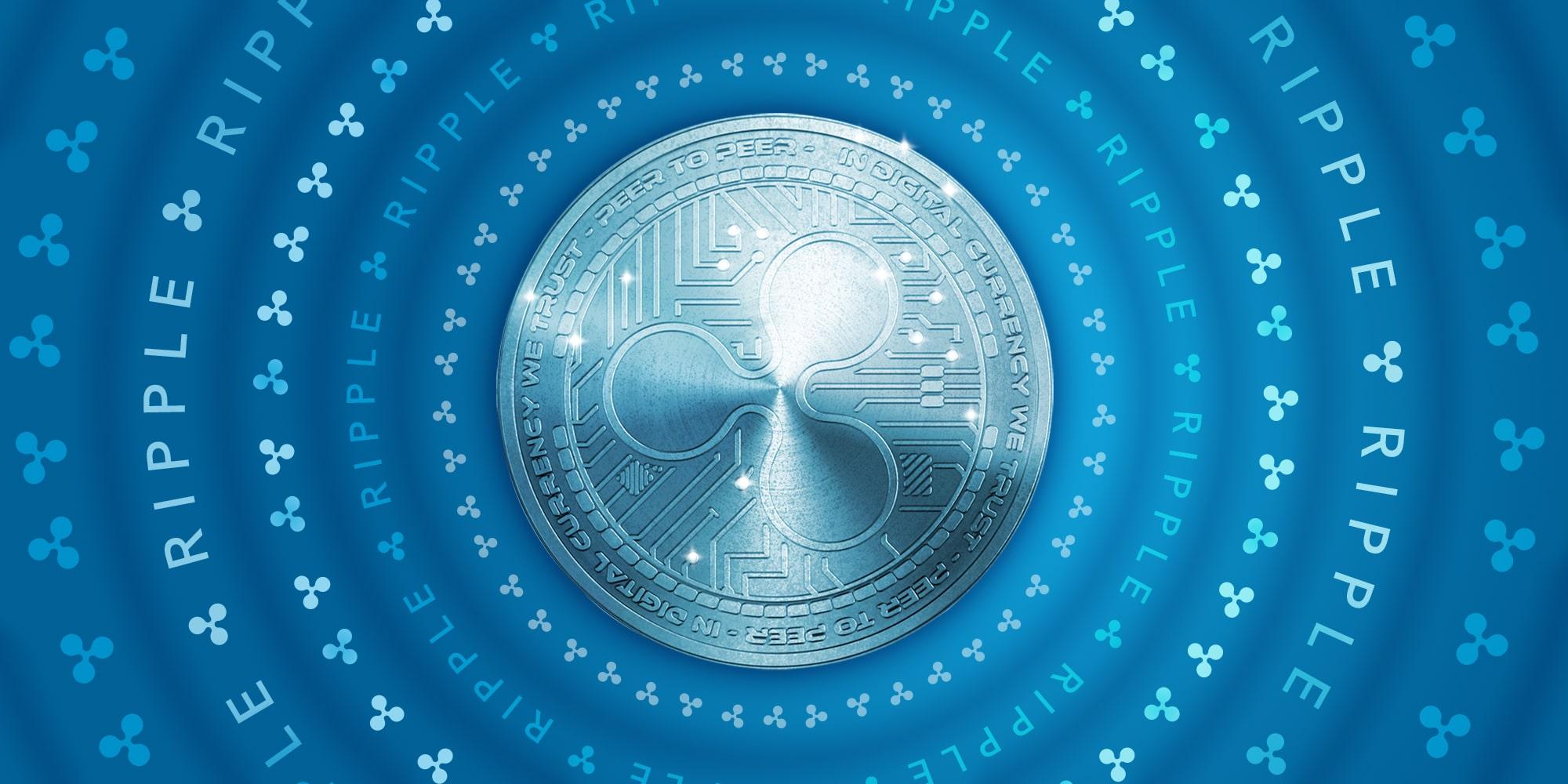 OMG Network (OMG) prezzo, grafici, capitalizzazione di mercato e ...
