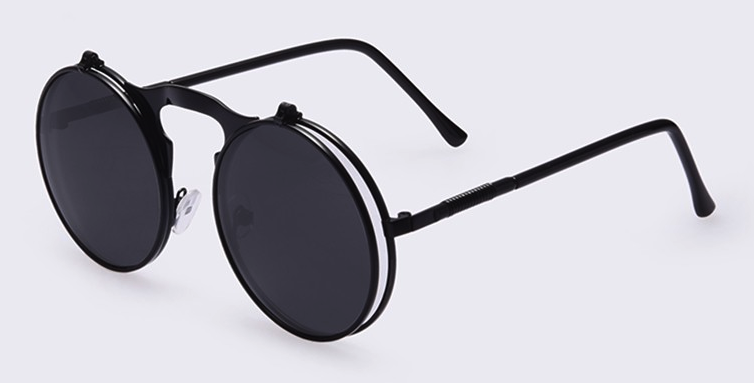 2797c74e732b38 De zeven beste goedkope zonnebrillen op AliExpress - WANT