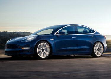 Tesla Model 3 Alles Wat Je Moet Weten Over De Elektrische Auto Want