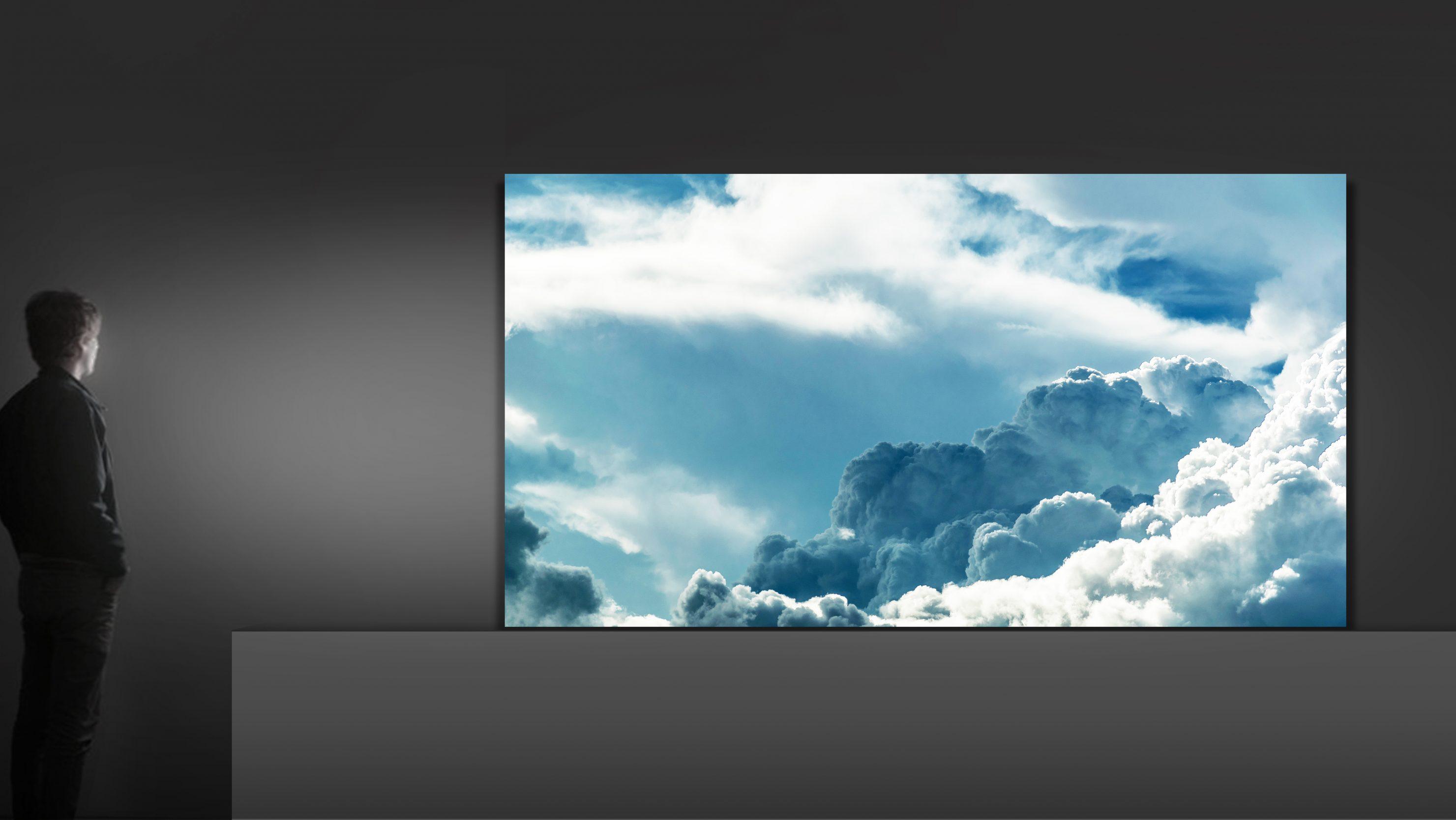 WANT to Have: vijf beste 4K televisies onder de 1000 euro - WANT