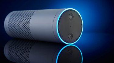Amazon alexa bestellen nederland