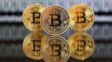 Bitcoin kopen met ideal