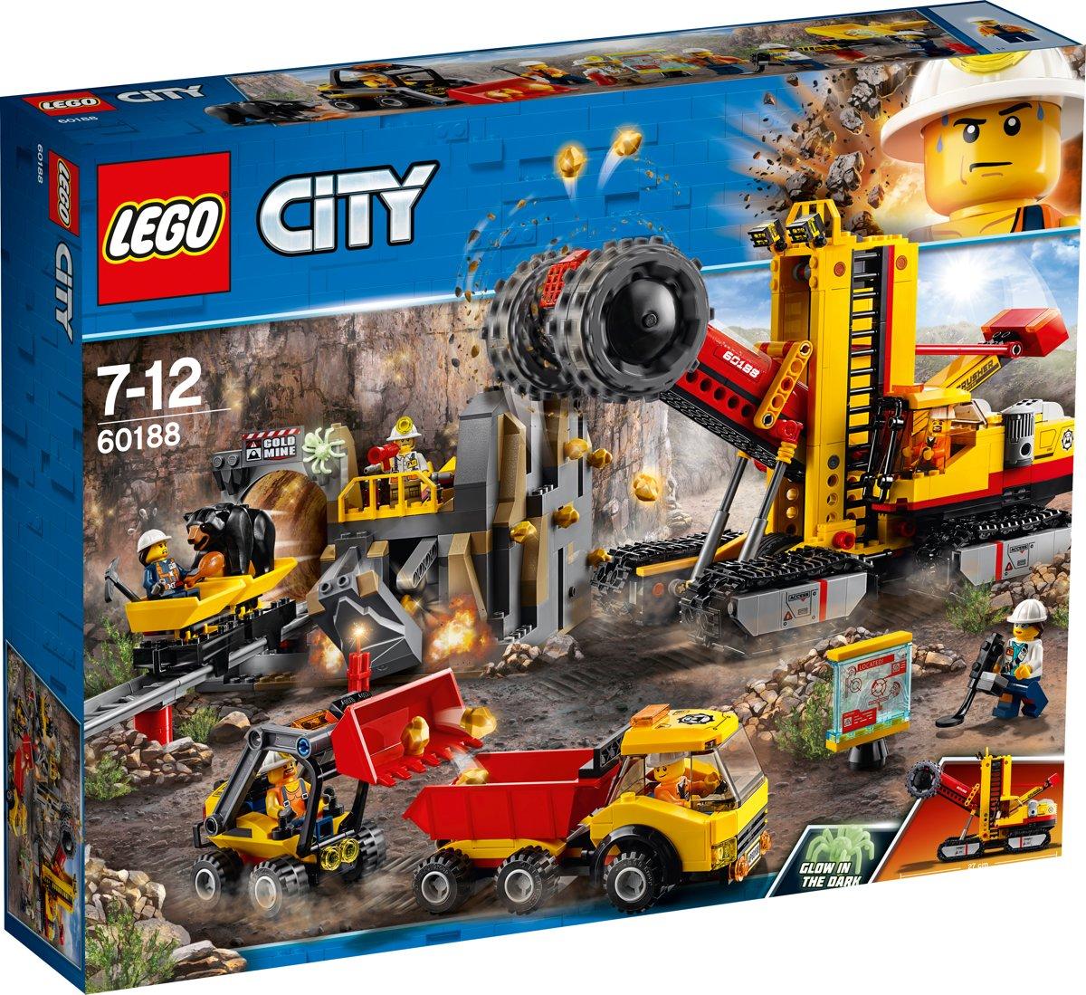 vijf must have lego sets die goed zijn voor dagen vermaak want. Black Bedroom Furniture Sets. Home Design Ideas