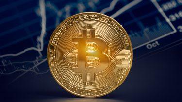 Bitcoin cryptocoins markt