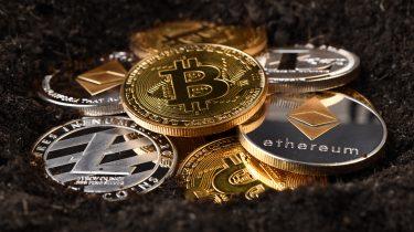 Terwijl bitcoin vlak koerst, stijgt NEO - 'het Chinese ethereum' - 50 procent in een week