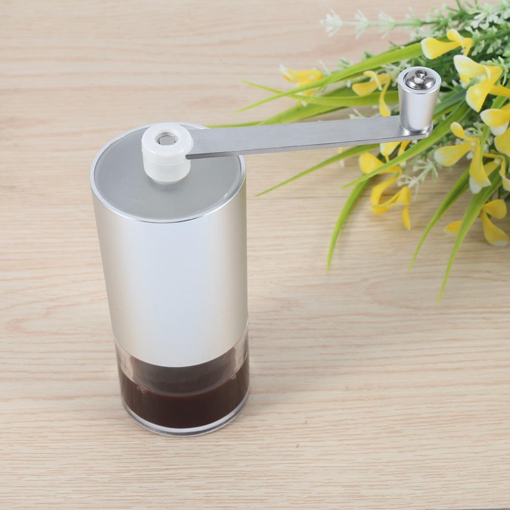 Koffiemolen keramiek