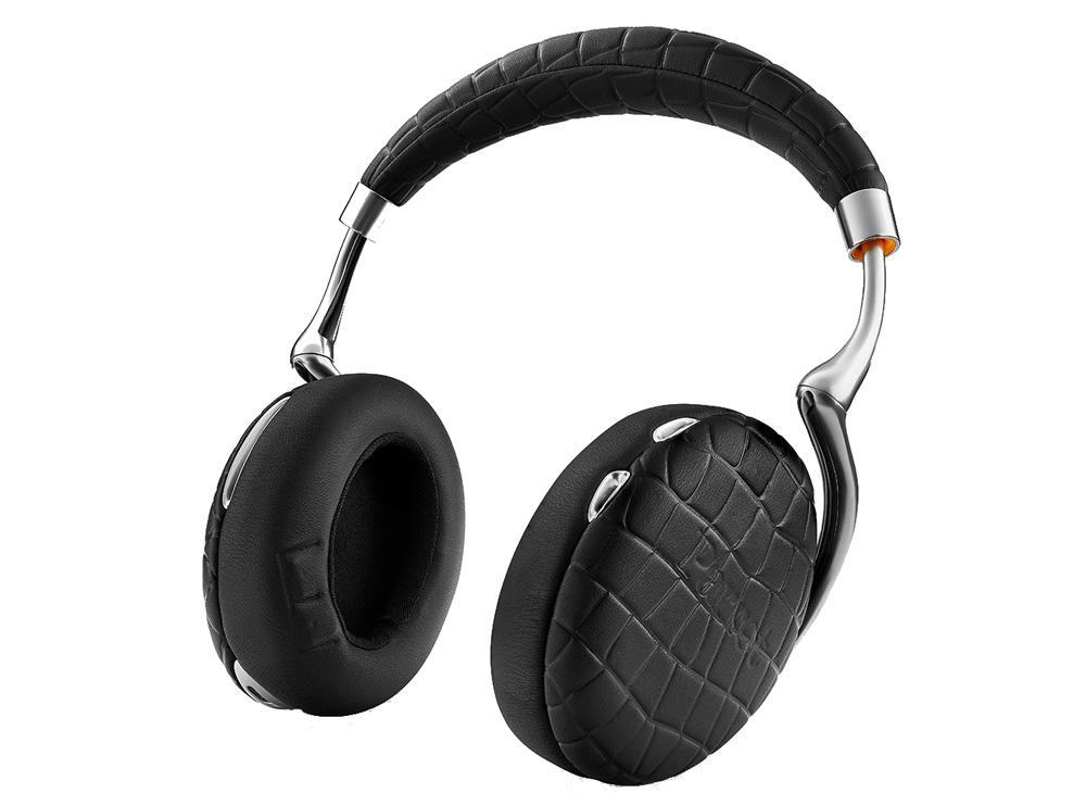Pyor Audio