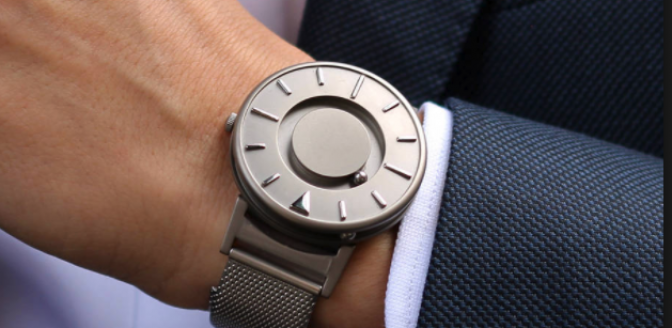 Eone Horlogemerken