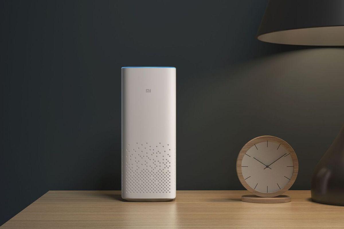 Citaten Samenwerken Xiaomi : Microsoft en xiaomi gaan samenwerken aan slimme speaker