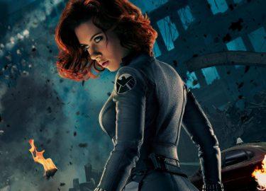Netflix The Avengers superheldenfilms