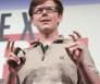 Eric Finnman Bitcoin