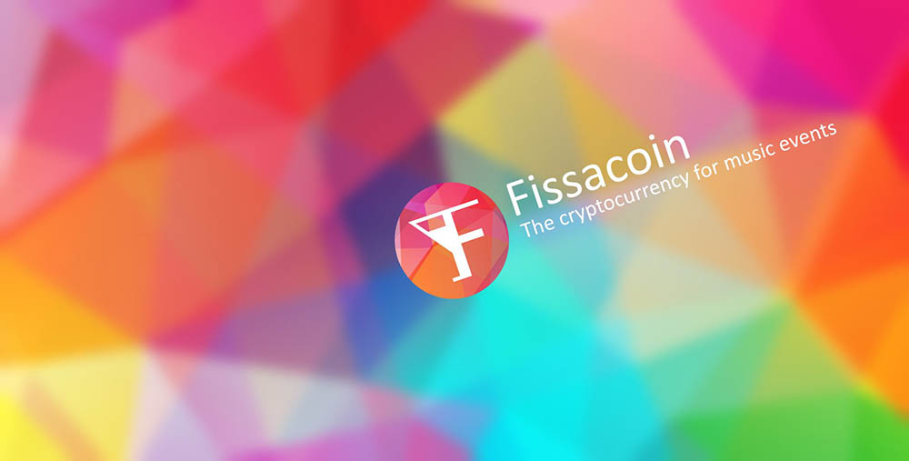 FissaCoin