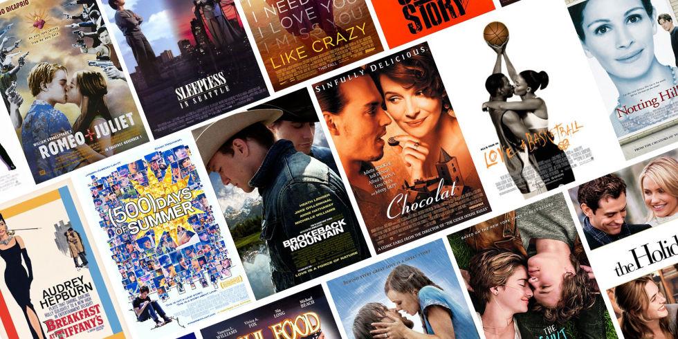 Netflix binges standjes series