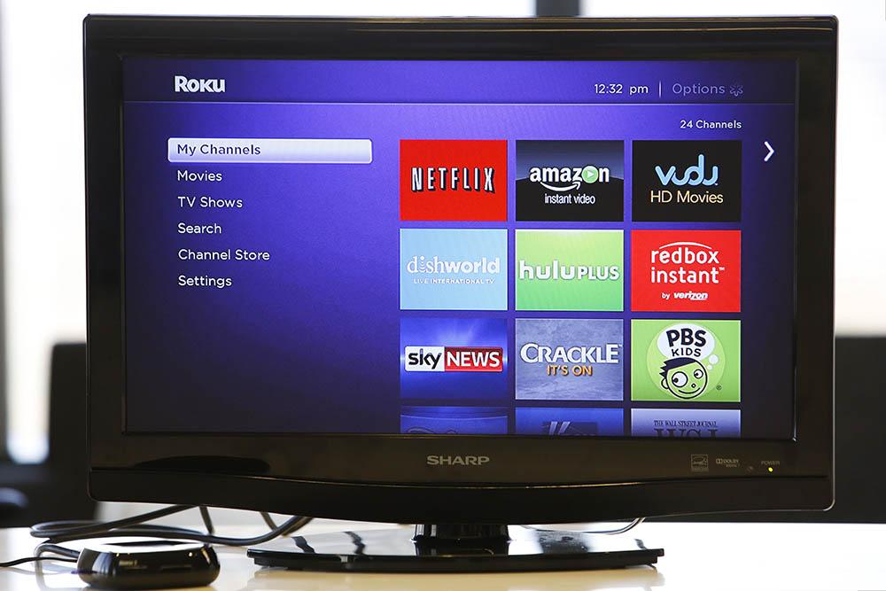 vijf dingen waar je op moet letten bij kopen smart tv want. Black Bedroom Furniture Sets. Home Design Ideas