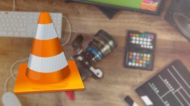 VLC 3.0 update mediaspeler