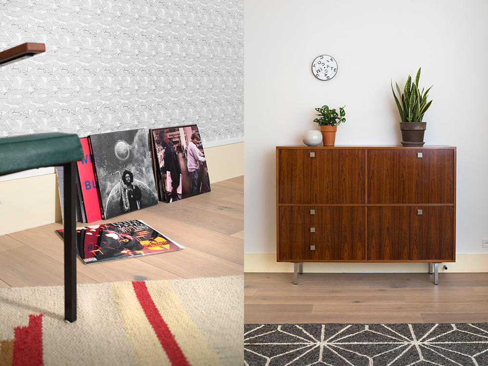 Kleine Badkamer Amsterdam : In het sonos home amsterdam ervaar je muziek op de juiste manier