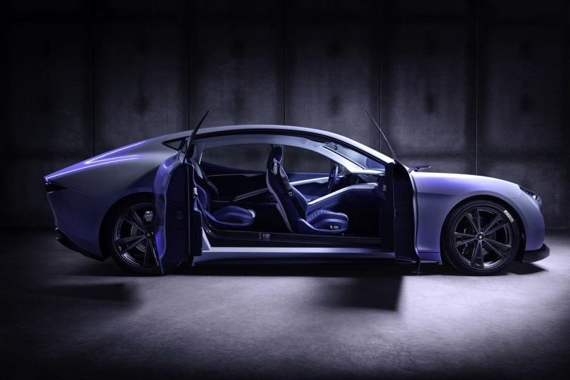 Nissan Leaf Nl | Nissan 2019 Cars